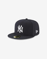 New Era New York Yankees Authentic 59FIFTY Czapka z daszkiem