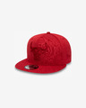 New Era Chicago Bulls 9FIFTY Czapka z daszkiem