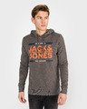 Jack & Jones New Gerard Bluza