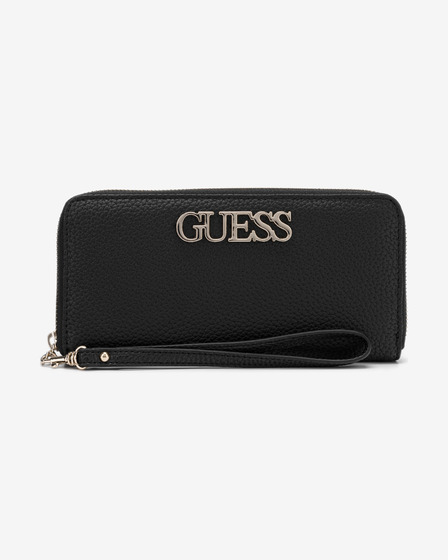 Guess Uptown Chic Large Portfel