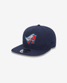 New Era Los Angeles Angels Czapka z daszkiem