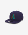 New Era Arizona Diamondbacks Czapka z daszkiem