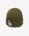 New Era LA Dodgers Czapka