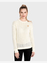 Tommy Hilfiger Essential Sweter