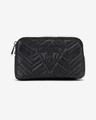 Guess Zana Cross body bag