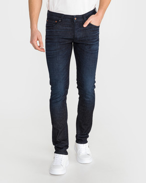 Jack & Jones Glenn Dżinsy