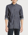 Levi's® Sunset 1 Pocket Koszula