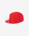 New Era Boston Red Sox Czapka z daszkiem