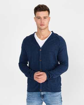 Jack & Jones Union Sweter