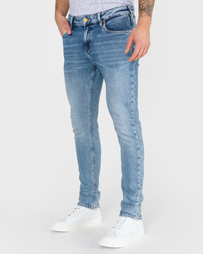 Scotch & Soda Skim Dżinsy