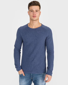 Jack & Jones Hill Sweter