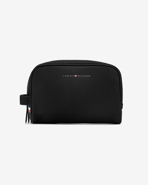 Tommy Hilfiger Essential Cosmetic bag