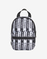 adidas Originals Mini R.Y.V. Backpack