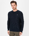 Jack & Jones Neil Sweter