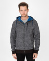 Jack & Jones Best Bluza
