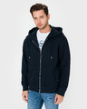 Jack & Jones Soft Bluza