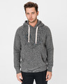 Jack & Jones Joshua Bluza