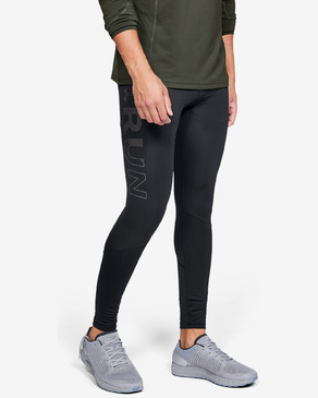 Under Armour ColdGear® Reactor Legginsy