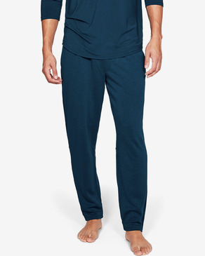 Under Armour Athlete Recovery Sleepwear™ Ultra Comfort Spodnie do spania