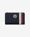 Tommy Hilfiger Signature Medium Portfel