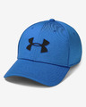 Under Armour Armour® Twist Stretch Czapka z daszkiem