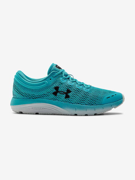 Under Armour Charged Bandit 5 Tenisówki