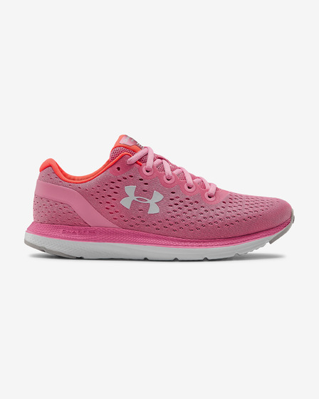 Under Armour Charged Impulse Tenisówki