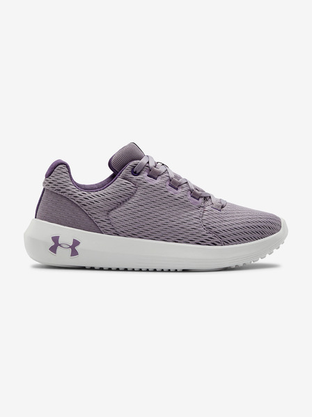 Under Armour Ripple 2.0 NM1 Tenisówki