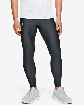 Under Armour Speed Stride Legginsy