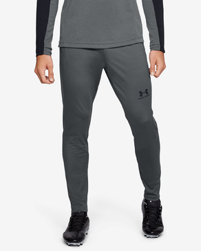 Under Armour Accelerate Premier Spodnie dresowe