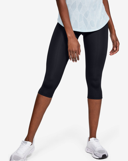 Under Armour Fly Fast Legginsy
