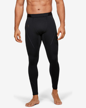 Under Armour Rush™ Seamless Legginsy