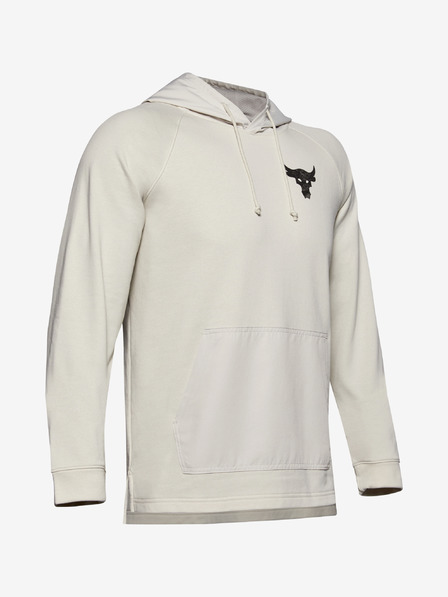 Under Armour Project Rock Terry  Bluza