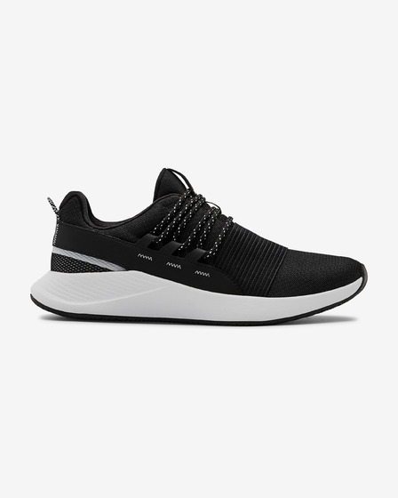 Under Armour Charged Breathe Lace Tenisówki