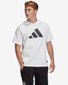 adidas Performance Athletics Pack Heavy Koszulka