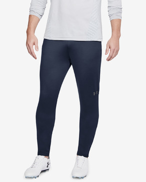 Under Armour Challenger II Legginsy