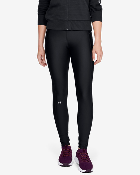 Under Armour HeatGear® Legginsy