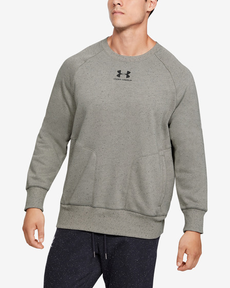 Under Armour Speckled Bluza