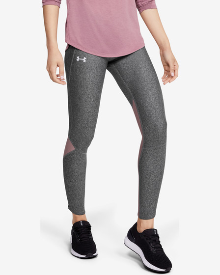 Under Armour Fly-Fast Legginsy