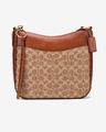 Coach Chaise Cross body bag