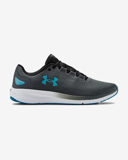 Under Armour Charged Pursuit 2 Tenisówki