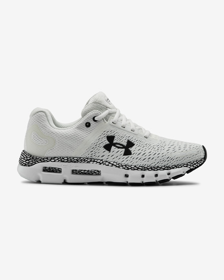 Under Armour HOVR™ Infinite 2 Tenisówki