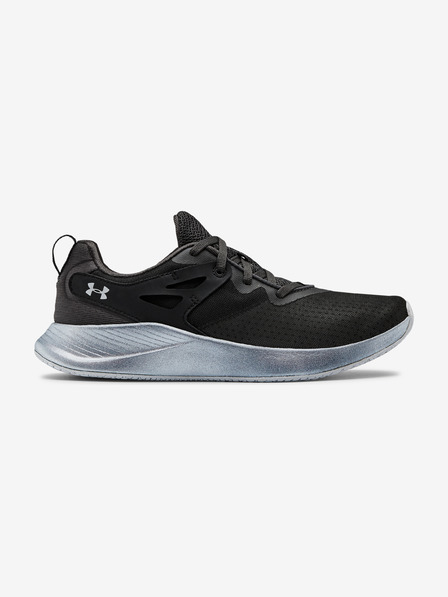 Under Armour Charged Breathe TR 2 Tenisówki