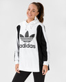adidas Originals Bellista Bluza