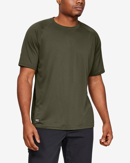 Under Armour Tactical Tech™ Koszulka