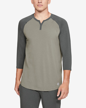 Under Armour Athlete Recovery Koszulka do spania