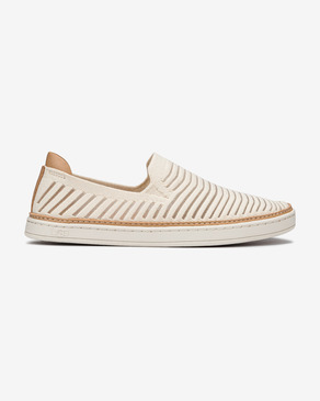 UGG Sammy Breeze Slip On Buty