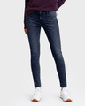 Levi's® 710™ Innovation Super Skinny Dżinsy