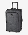 Dakine Carry On Walizka