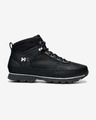 Helly Hansen Calgary Buty do kostki